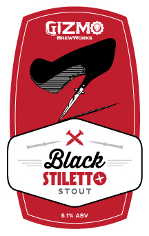 logo_stiletto