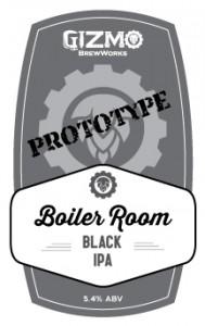 logo_boiler_room