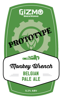 logo_monkey_wrench