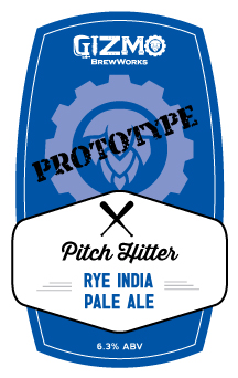logo_pitch_hitter