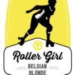 logo_roller-girl