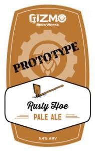 logo_rusty_hoe