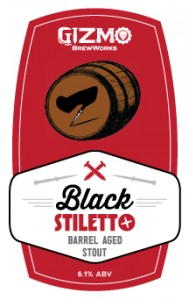 logo_stiletto_barrel