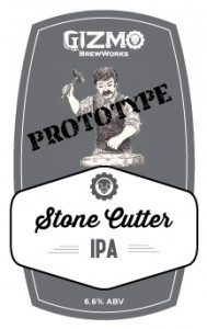logo_stone_cutter