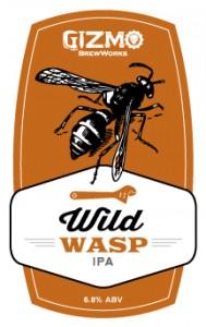 logo_wild_wasp