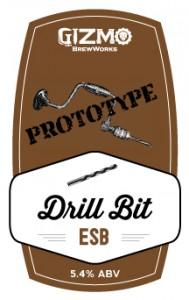logo_drill_bit