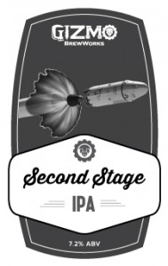 logo_second_stage
