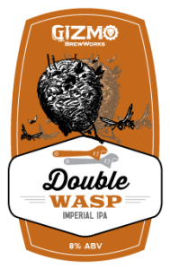 logo_double_wasp