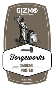 logo_forgeworks
