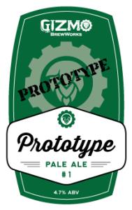 logo_prototype_pale
