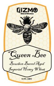 logo_queenbee