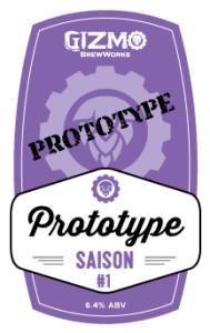 logo_prototype_saison