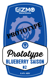 logo_saison-blueberry
