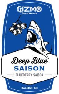 logo_deep-blue