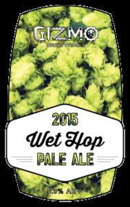 logo_wet_hop_2015