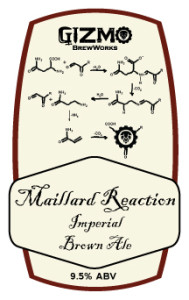logo_maillardreaction