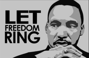 wpid-Martin-Luther-King-Day-2015-Clip-Art-2016-3
