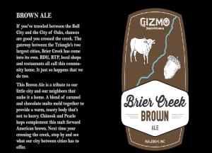 22oz 7x5 Brier Creek Brown2a